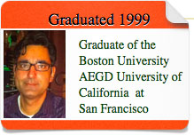 Dr. Amir Majeed